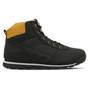 Buty Trekkingowe Feewear Noted High Top Sneakers Top Sneakers Shoes