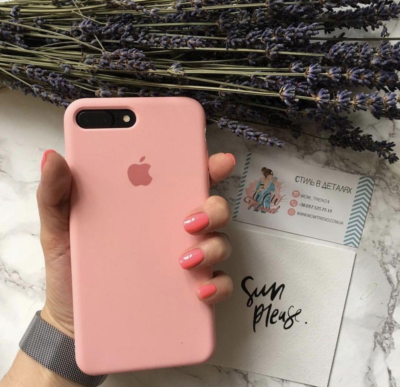 Simple Mobile Apple Iphone X With 64gb Prepaid Smartphone Gray Walmart Com Iphone Apple Phone Case Tumblr Phone Case