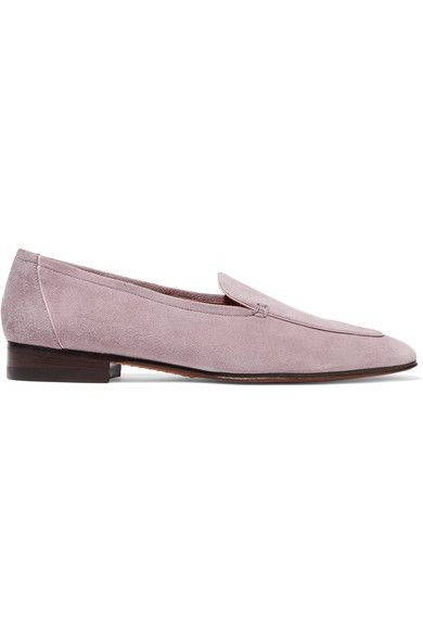 FOOTWEAR - Loafers The Row