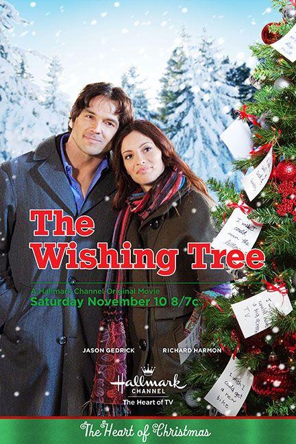 Http Img15 Hostingpics Net Pics 4703463poster Jpg Hallmark Christmas Movies Best Christmas Movies Christmas Movies