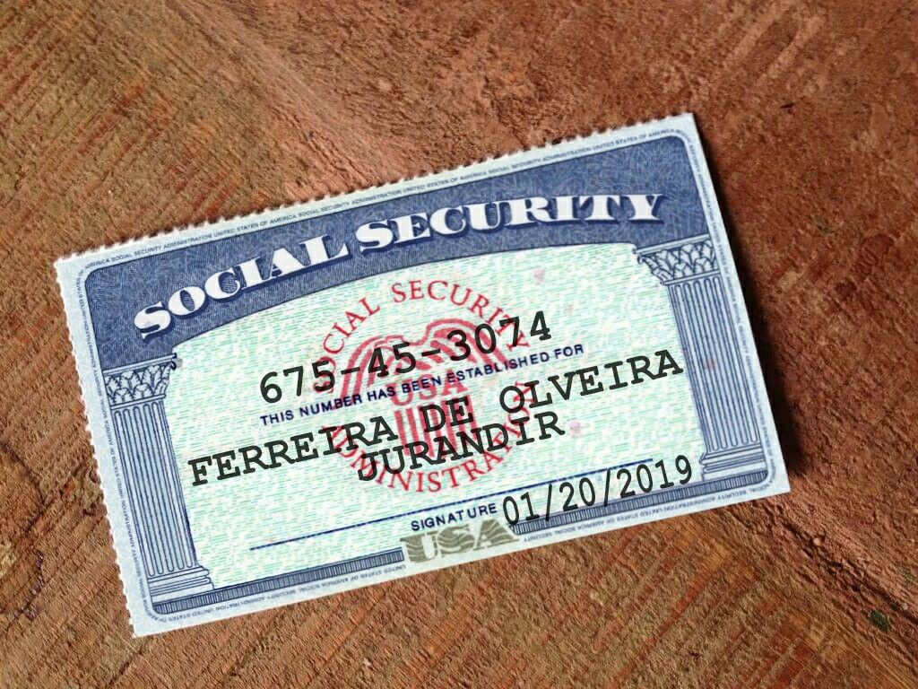 Buy highquality realfake dl cdl id ssc bc diploma