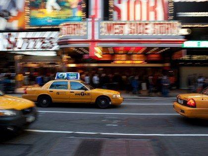 10 Common Mistakes Travelers Make in NYC is part of Common Mistakes Travelers Make In Nyc Pinterest Com - When you're visiting the city that never sleeps, your first instinct may be to cram a month's worth of outings into one visit  But this local's guide will help you make the most of your trip