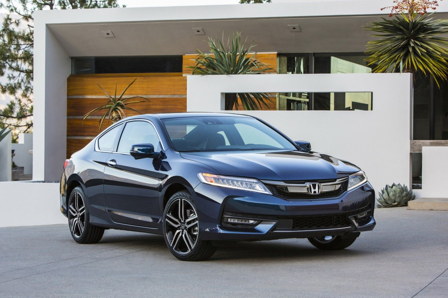 2020 Acura Station Wagon Review And Release Accord coupe