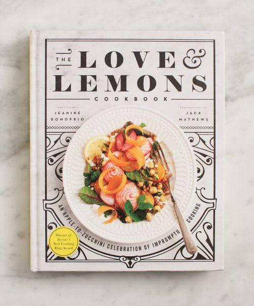 10 Vegan Vegetarian Cookbooks That Belong In Every Kitchen Vegan Cookbook Vegetarian Cookbook Cookbook Design