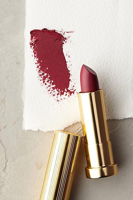 Albeit Lipstick - Violette