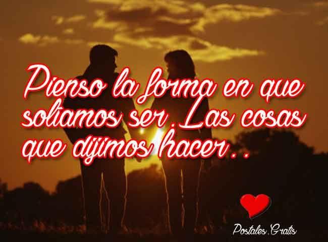 Recuerdos De Amor En Frases Cortas 2 Frases De Amor