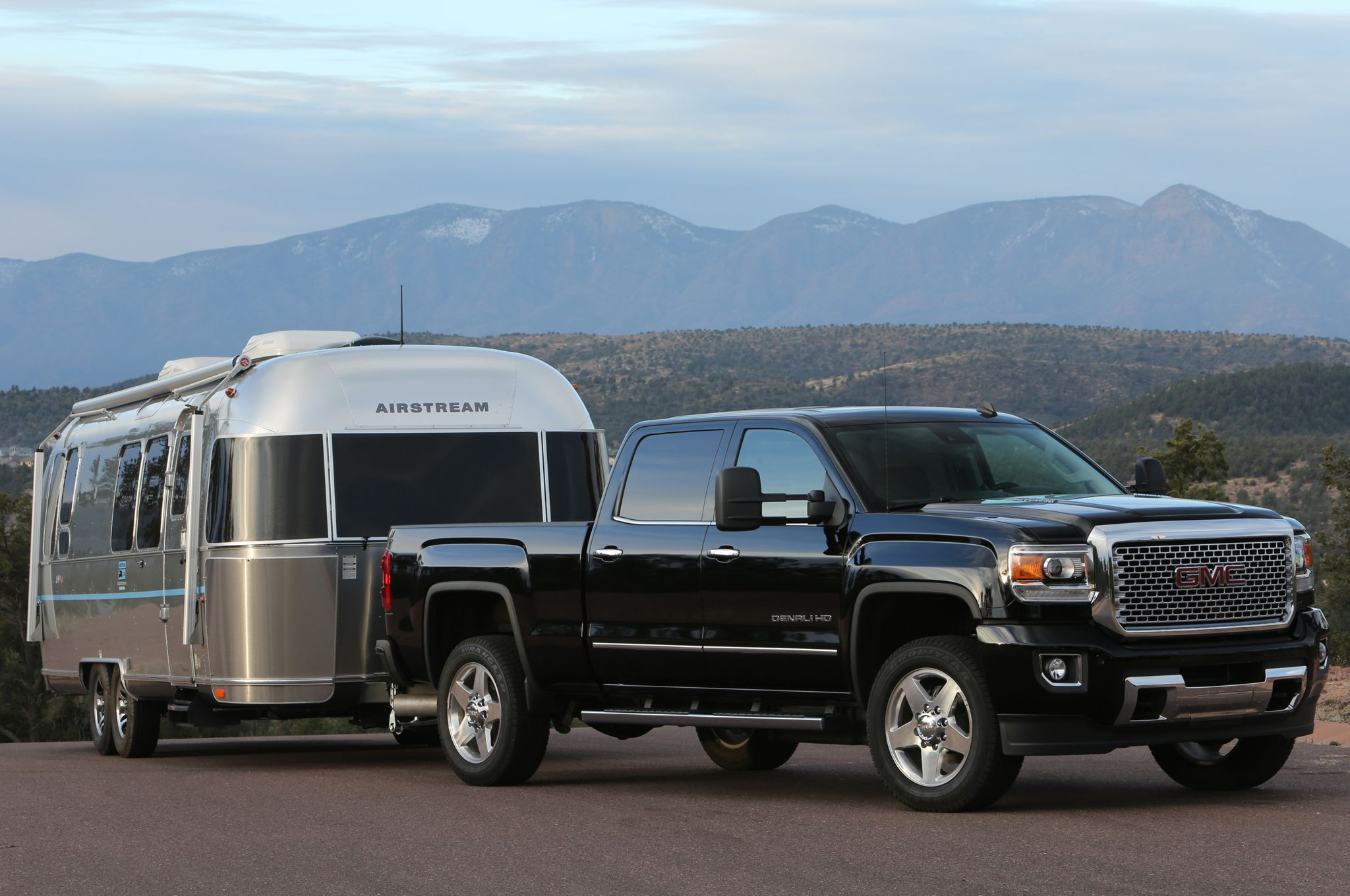 s makes specs news blog gmc photos car radka denali sierra