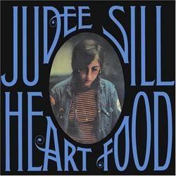 Runt Catalog Heart Food 180 Gram Vinyl Album Cover Art Heart Food Folk Music