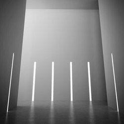 LED-lights-General lighting-Recessed wall lights-XG2039-Panzeri