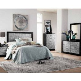Best Beautiful Bedroom Decor Ideas Glamour Bedroom Set 400 x 300
