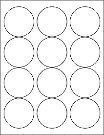 For Those Cute Printable Circles I Downloaded And Forgot To Find Out What Label They Go On Printable Sticker Labels Circle Labels Round Printable Labels
