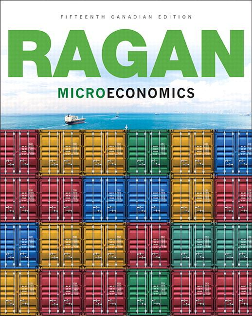 Microeconomics canadian 15th edition ragan solutions manual test microeconomics canadian 15th edition ragan solutions manual test banks solutions manual textbooks nursing sample free download pdf download answers fandeluxe Images