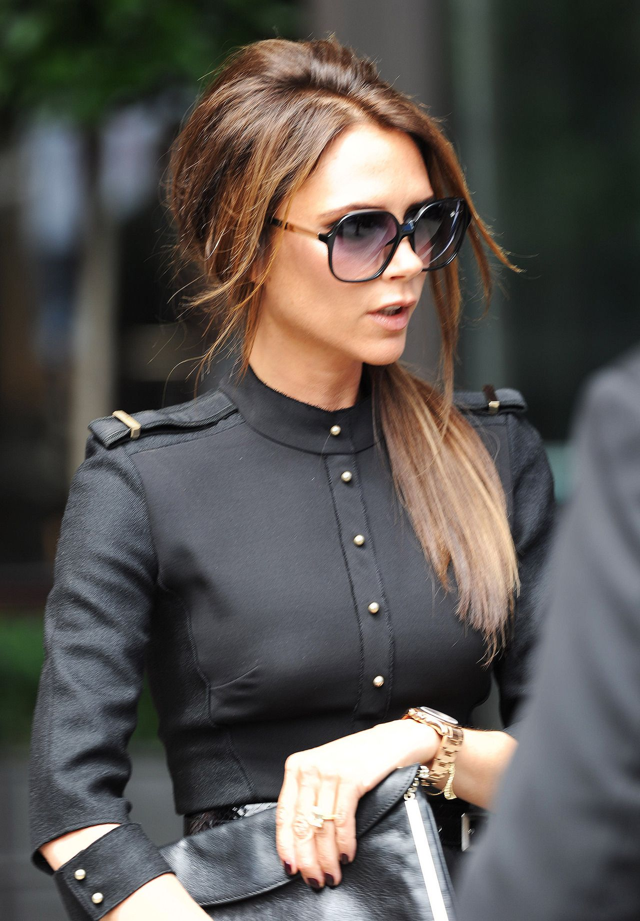 6c474d9e7ee9 Nothing less than perfect (Victoria Beckham)