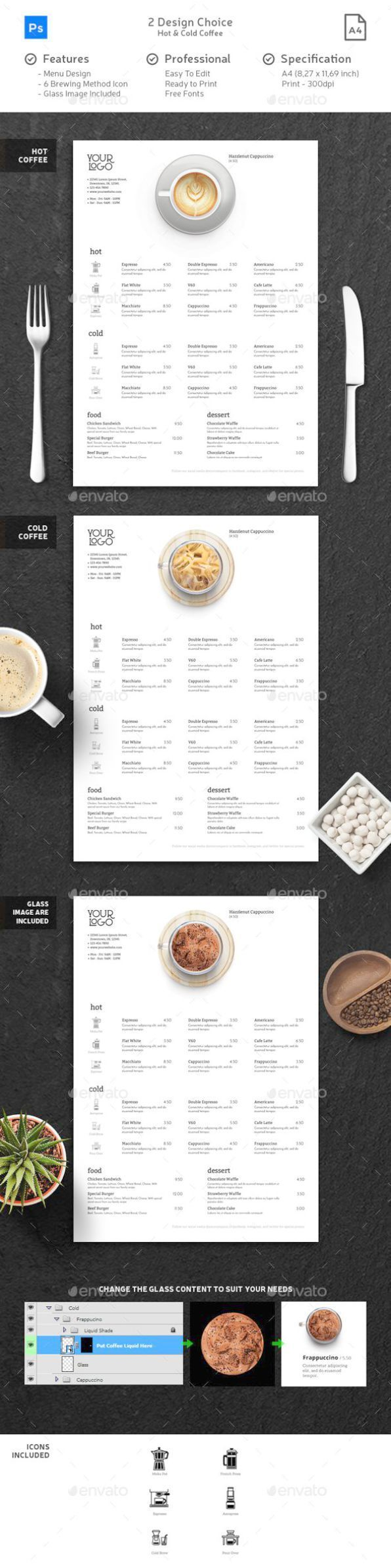 Coffee Shops Near Me Open 24 Hours Although Coffee Bean Near These Coffee Hollyw Cup Of Coffee Photography Cafe Menu Design Coffee Menu Coffee Shop Menu