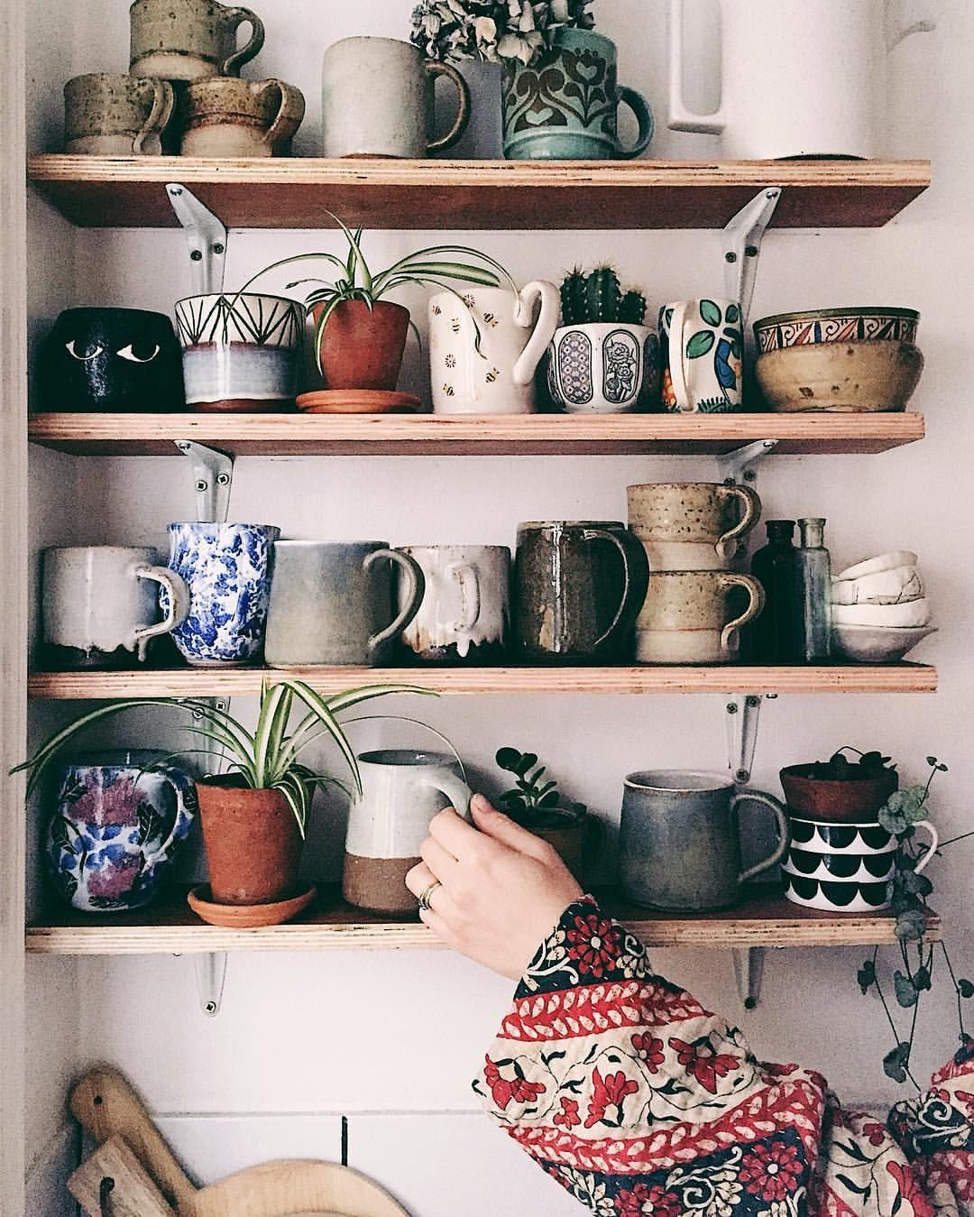 russian living ...via Studio J. Interiors