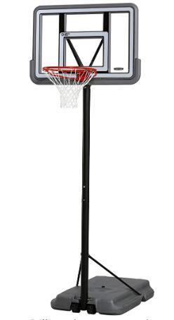 10 Best Cheapest Basketball Hoops In 2019 2020 Reviews Bbhoopspro Basketball Hoops Basketball Portable Basketball Hoop