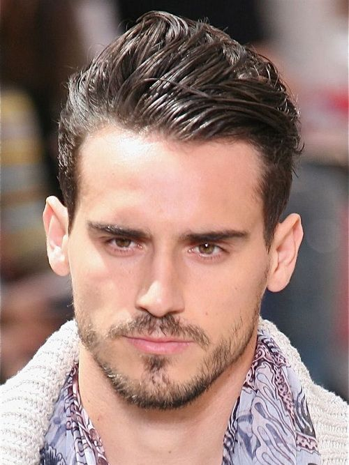 Short Hair Styles For Men Short Haircuts For Men  Hair  Pinterest  Short Haircuts Haircuts