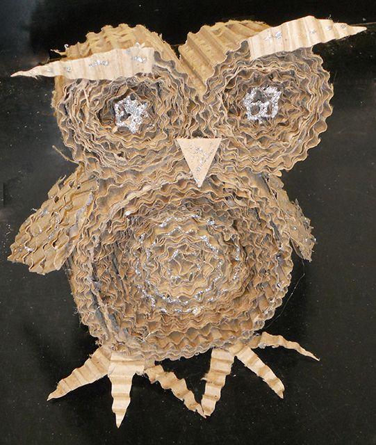 owl.jpg 541×640 pikseliä