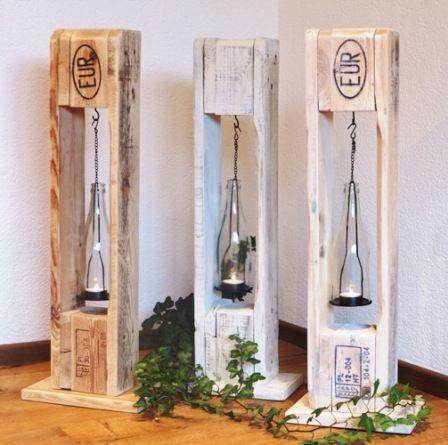 Garten14 – Melanie Hofstätter - Pflanzen ideen#garten14 #hofstätter #ideen #melanie #pflanzen