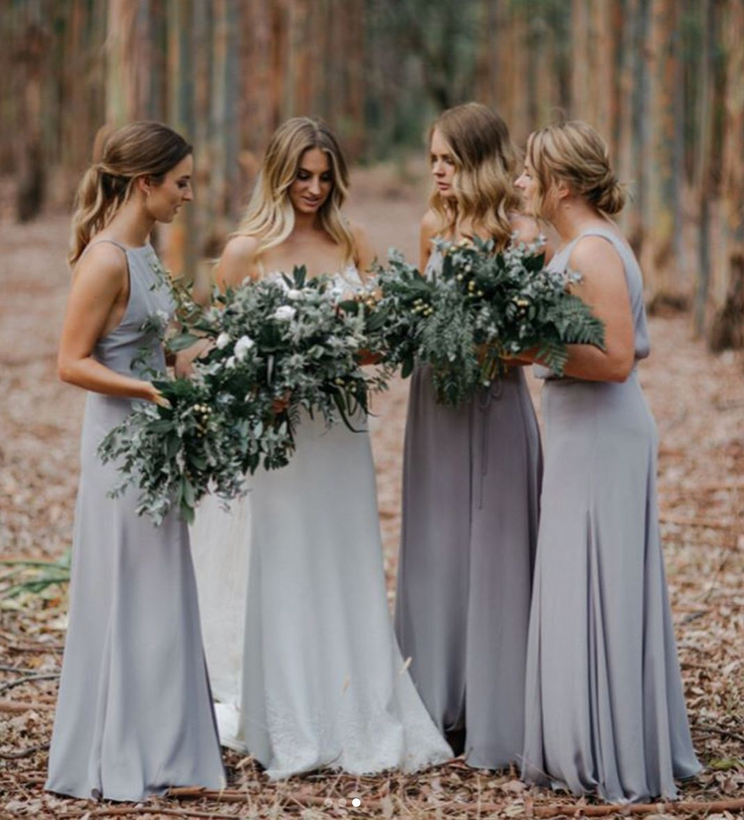 Custom fame and partners bridesmaid dresses cute cohesive and custom fame and partners bridesmaid dresses cute cohesive and starting at 199 ombrellifo Image collections