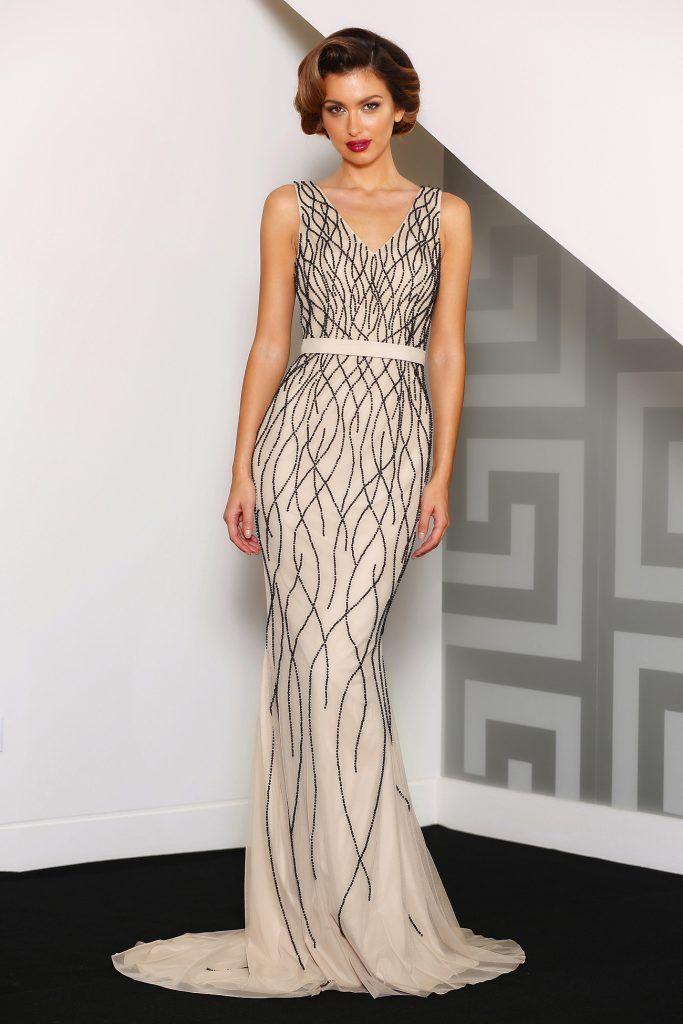 a4cf7531c82 Jadore evening and formal dress.  eveningdresses  formaldresses   promdresses  evening gowns  formalgowns