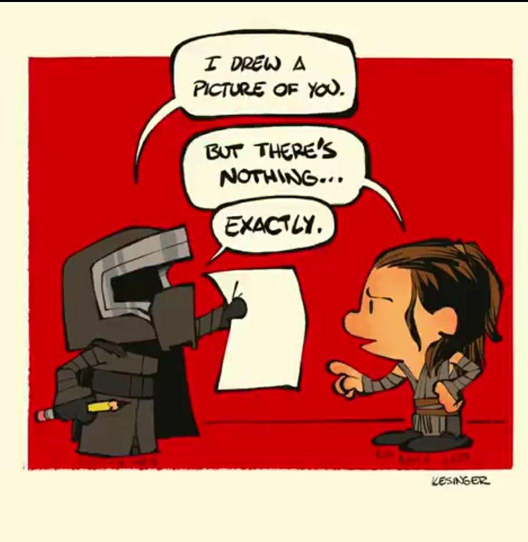 Pin By Shaded Nova On Brian Kesinger Star Wars Comics Star Wars Cartoon Star Wars Fandom