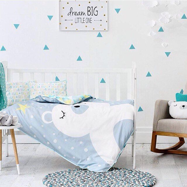 Had an awesome day today babyroom nursery design moderndesign