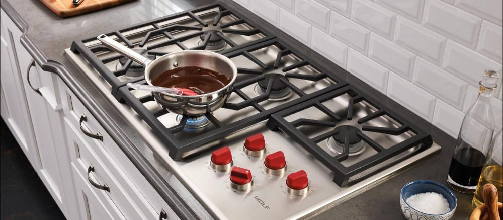 Pin On Home Kitchen Appliances
