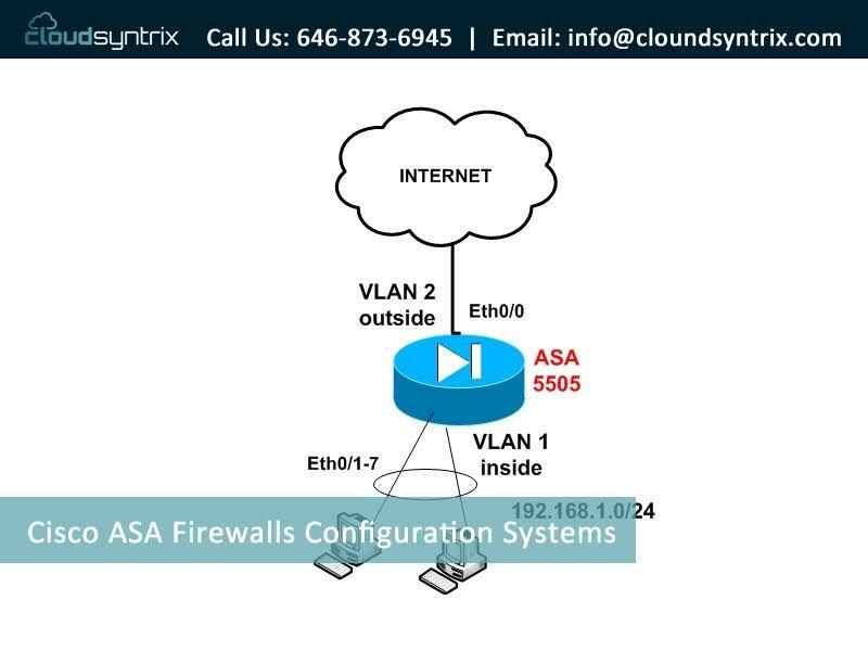 Cisco #ASA #Firewalls #Configuration #Systems | Cisco