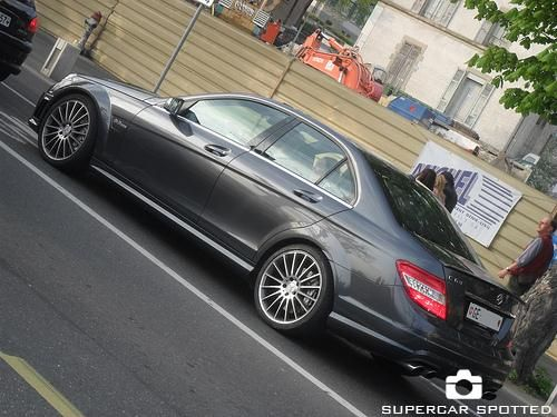 www.supercarspotted.com