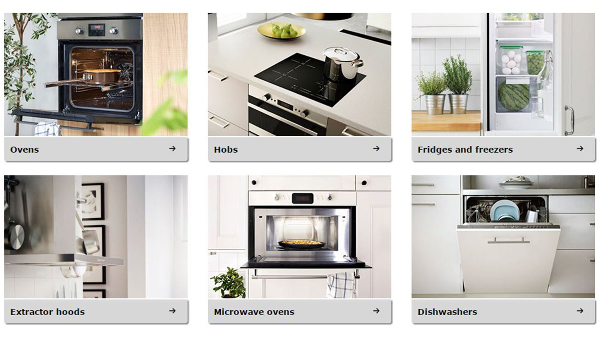 Ikea Kitchen Design Planner - top Rated Interior Paint Check more at ...
