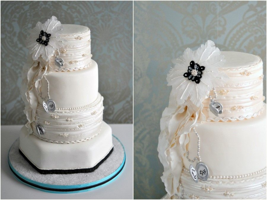 Audrey Hepburn Wedding Dress Style Audrey Hepburn Wedding Cake