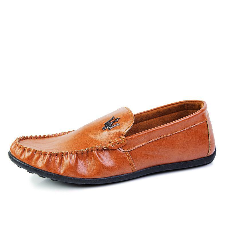 8c48592c8e213 Buy cheap mk shoes   OFF66% Discounted