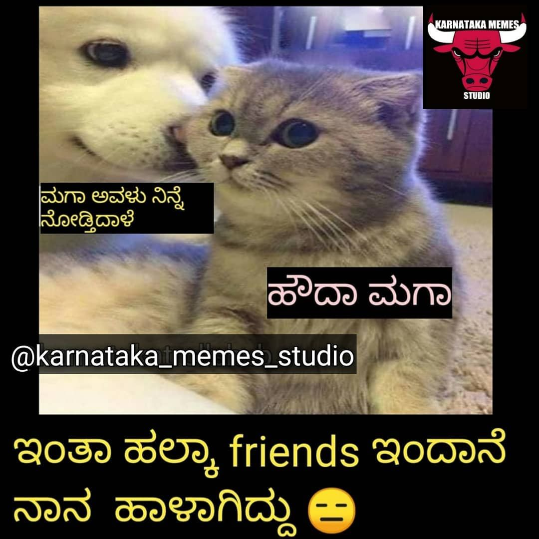 Love At First Sight Memes Trolls Videos Entertainment Karnataka Memes Studio Karnataka Memes Studio Latin Word Tattoos Small Words Tattoo Love Me Quotes