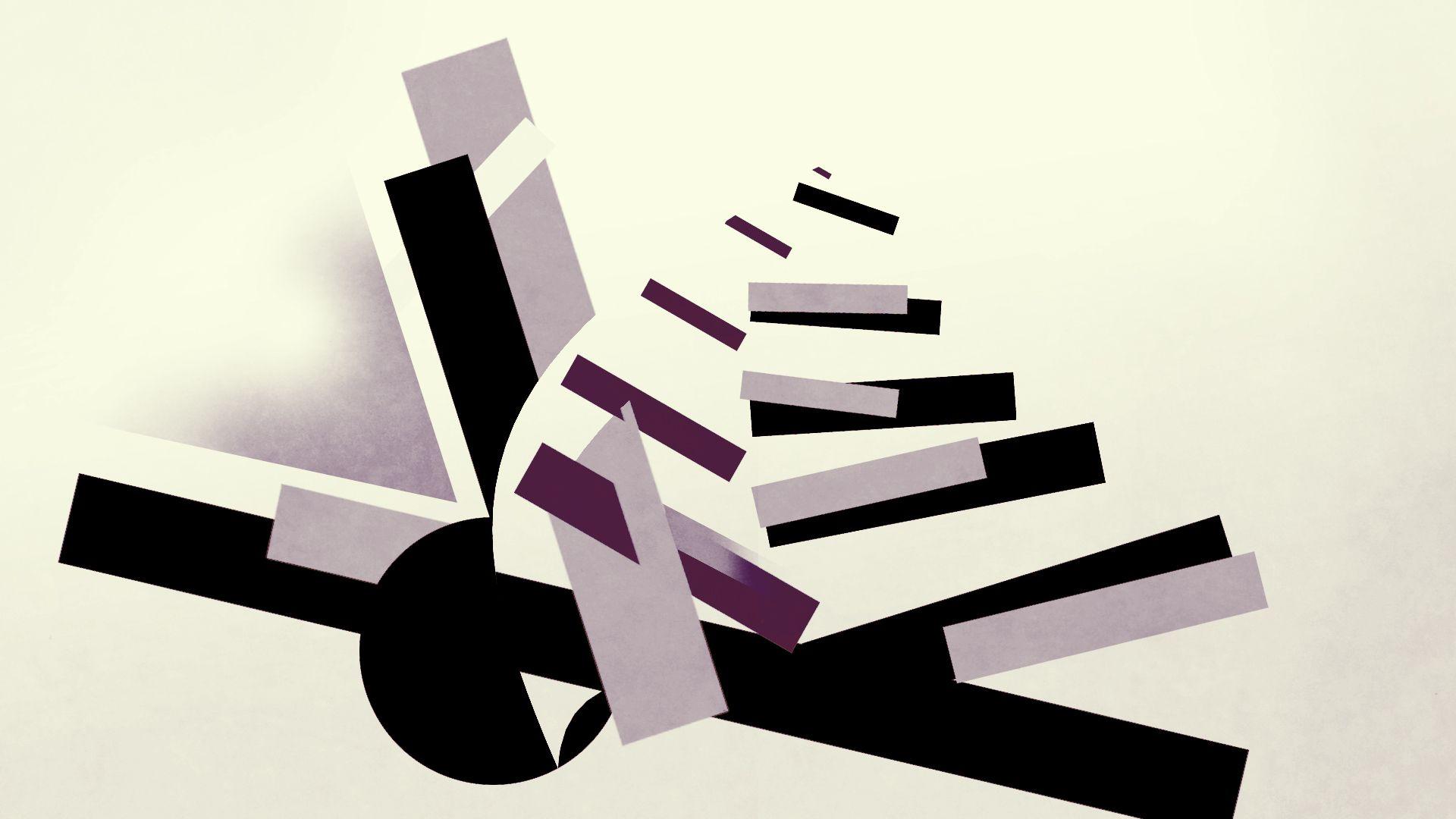 Digital_Suprematism_by_SoulRiseCaTo.jpg (1920×1080)