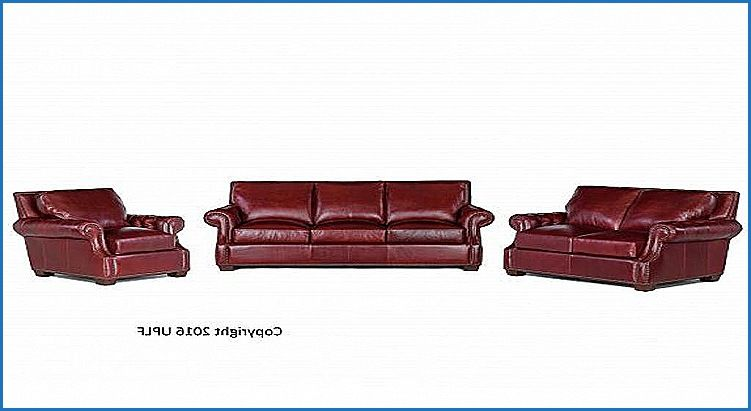 Unique Marsala 2 Pc Leather Sectional Sofa Http Countermoon Org