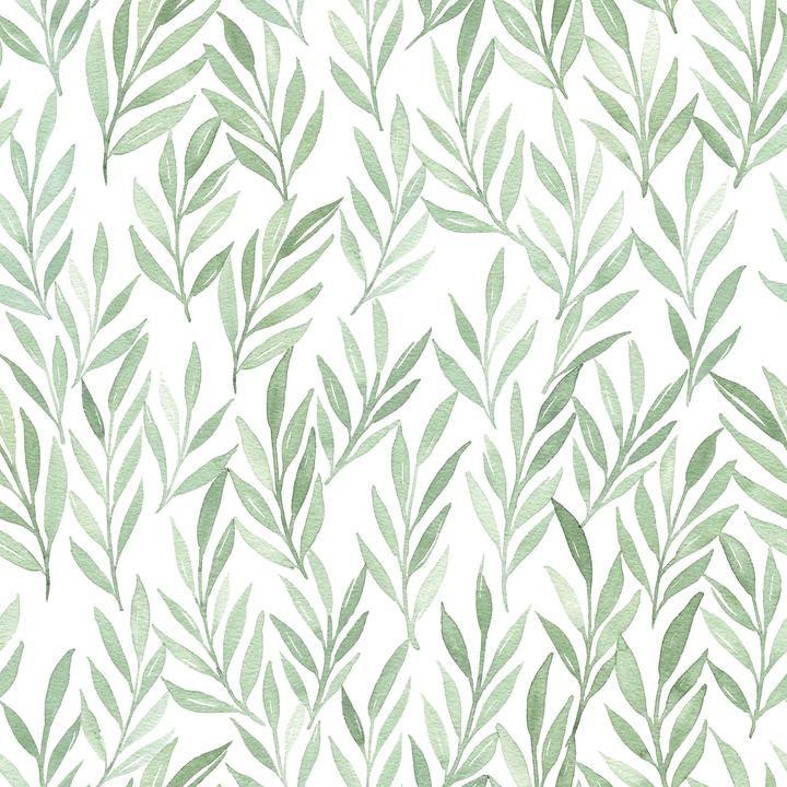 Sarai Wallpaper