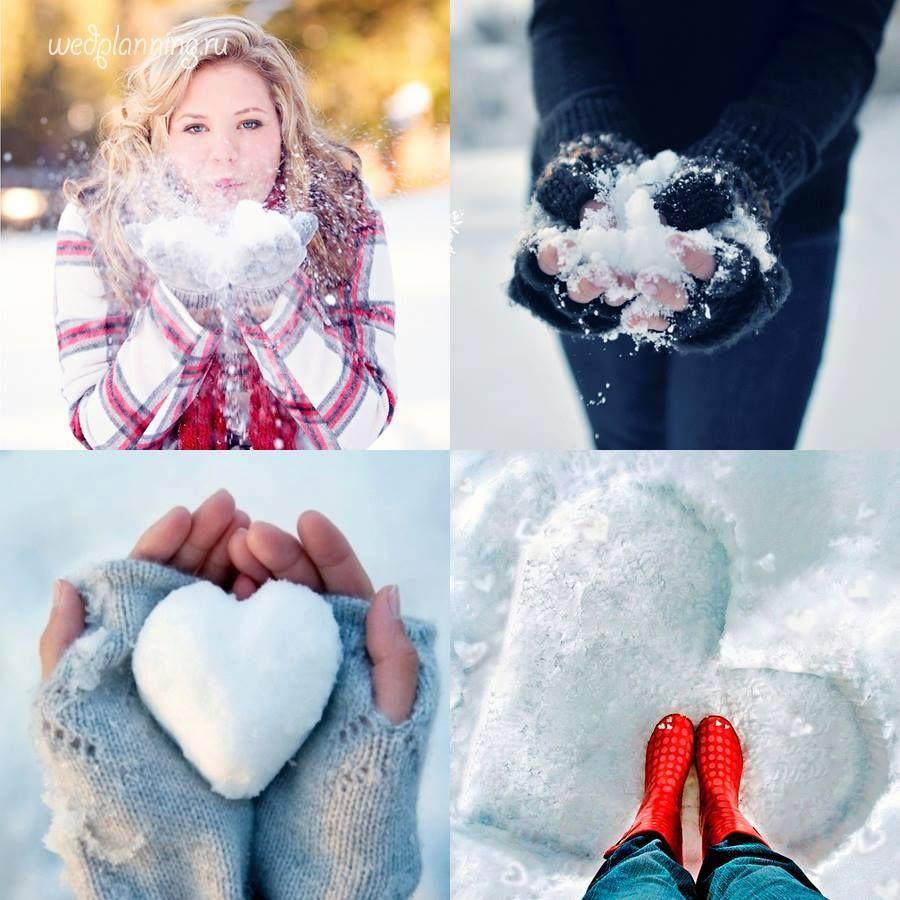 презентуют российские идеи для фотосессии в домашних условиях зима его стоит использовать