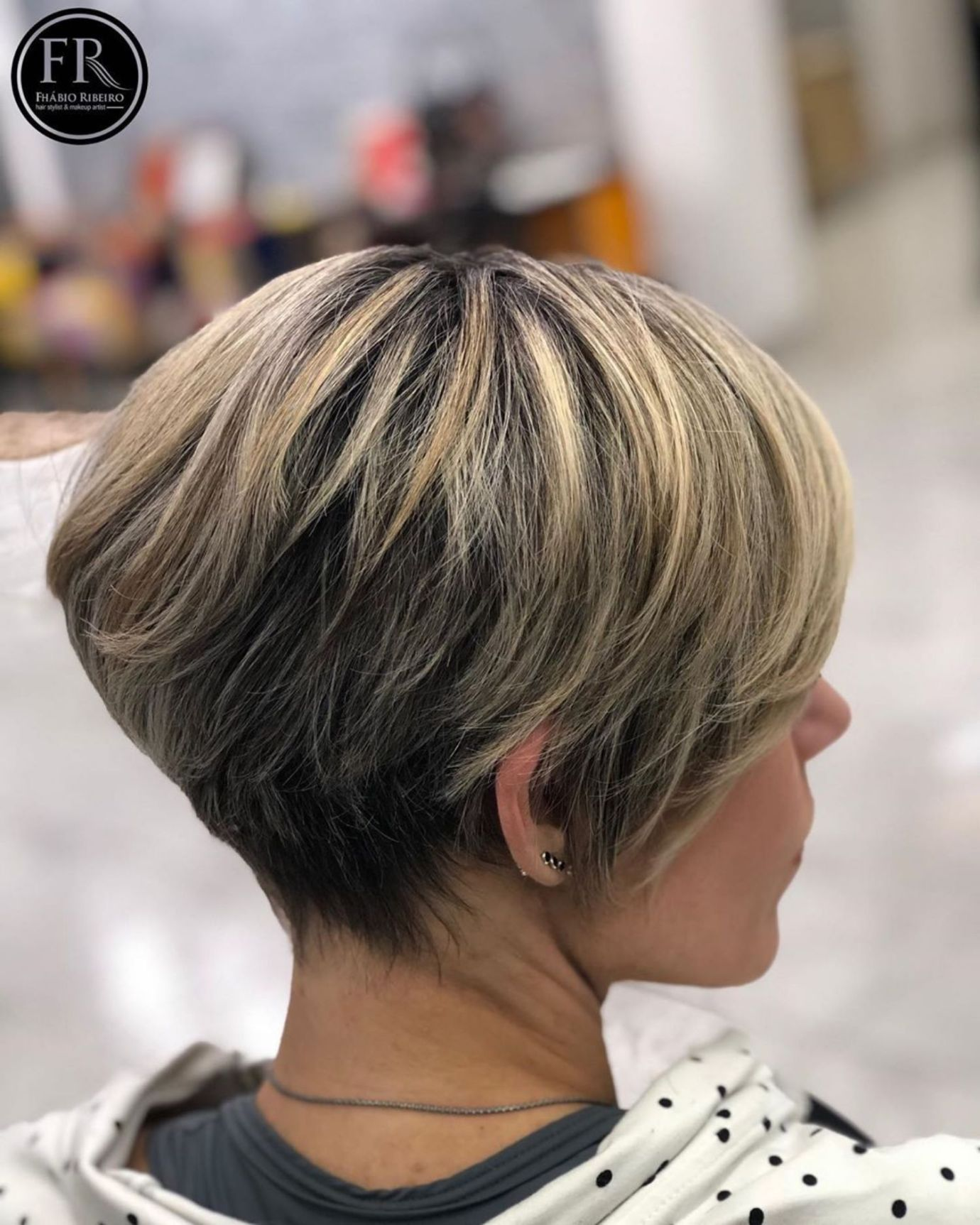 Pixie Haircuts for Thick Hair – 11 Ideas of Ideal Short Haircuts