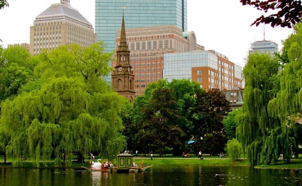 Boston Boston Things To Do Day Trip To Nyc Most Beautiful Cities