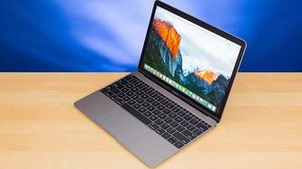 Apple MacBook (2016) Review