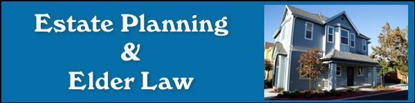 Estate Planning & Elder Law information. For more retirement tips and fun senior discounts visit SeniorSpotChicago.com