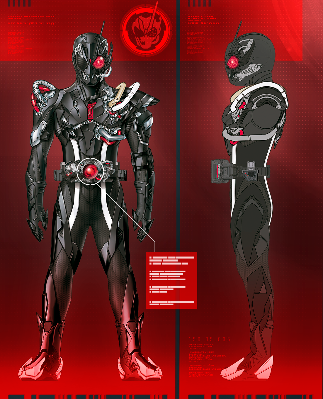 仮面ライダー公式ポータルサイト 仮面ライダーweb 東映 仮面ライダー ライダー スーパーヒーロー