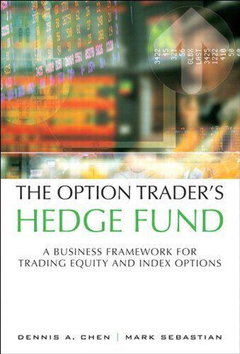 Fx options trader goldman sachs salary bild 4