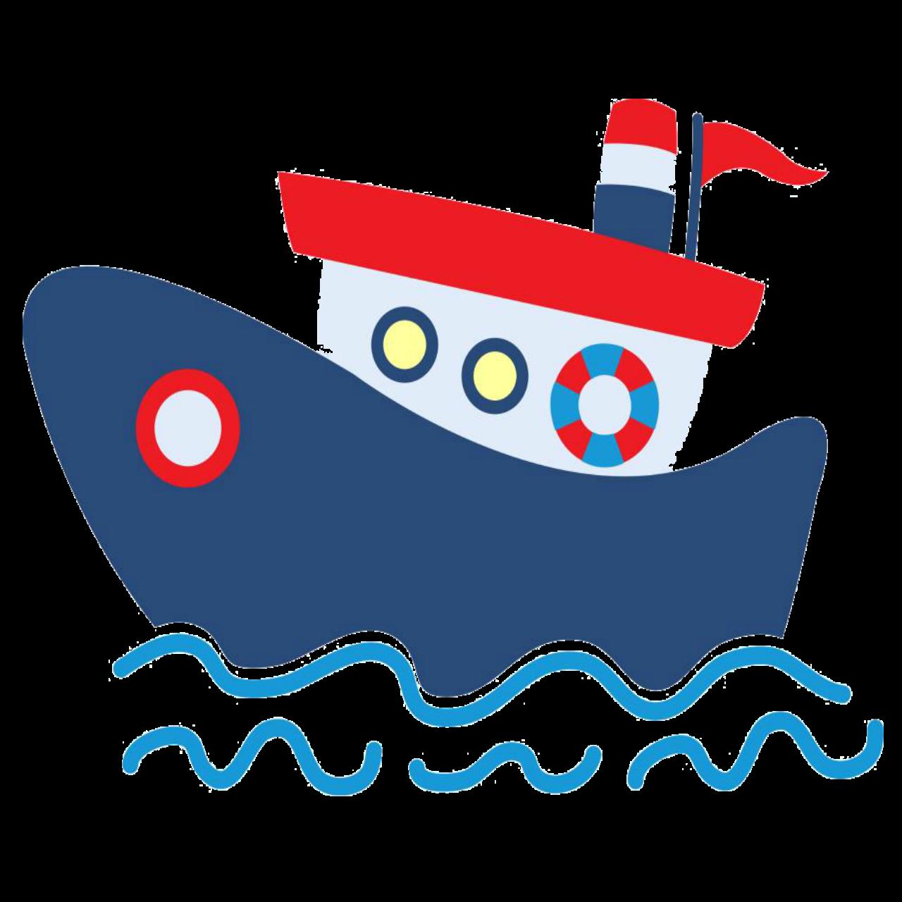 Marinero De Dibujos Animados Online Historieta De