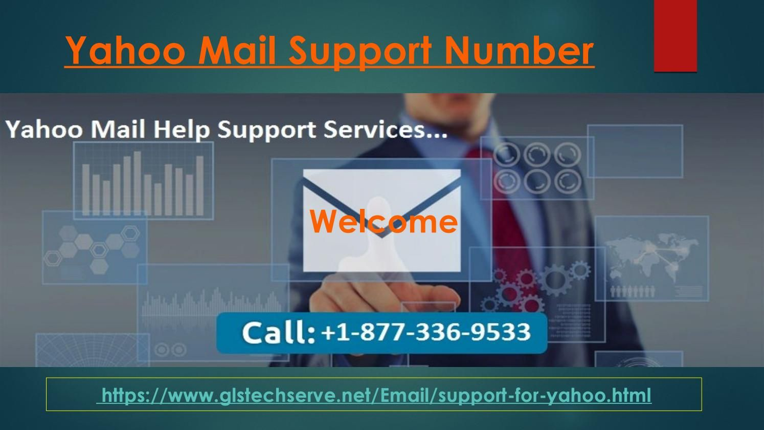 are 1 877 numbers free to call in canada