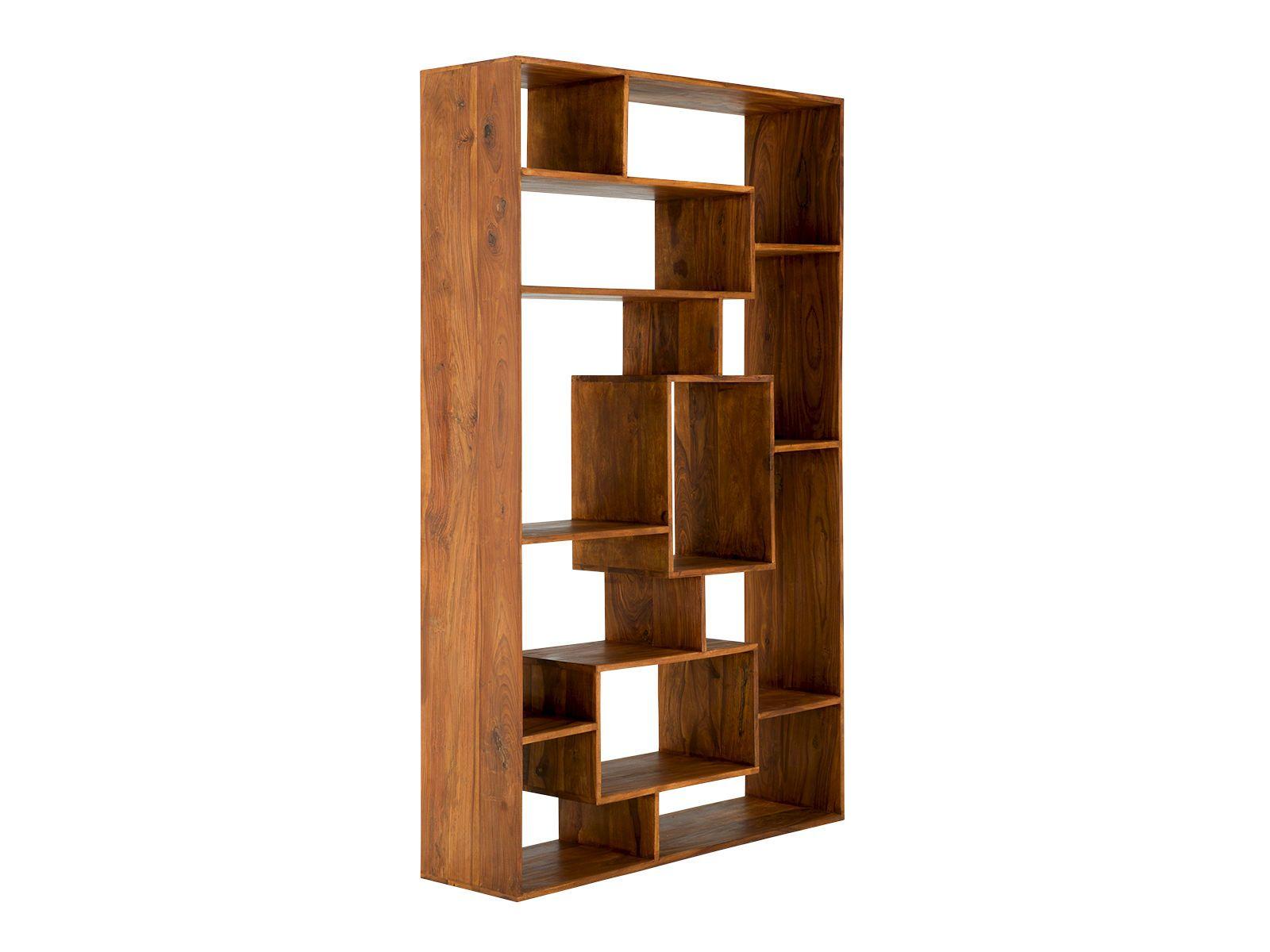 regal billig best regal bambus holz mit schubladen xxcm with regal billig excellent schuhregal. Black Bedroom Furniture Sets. Home Design Ideas