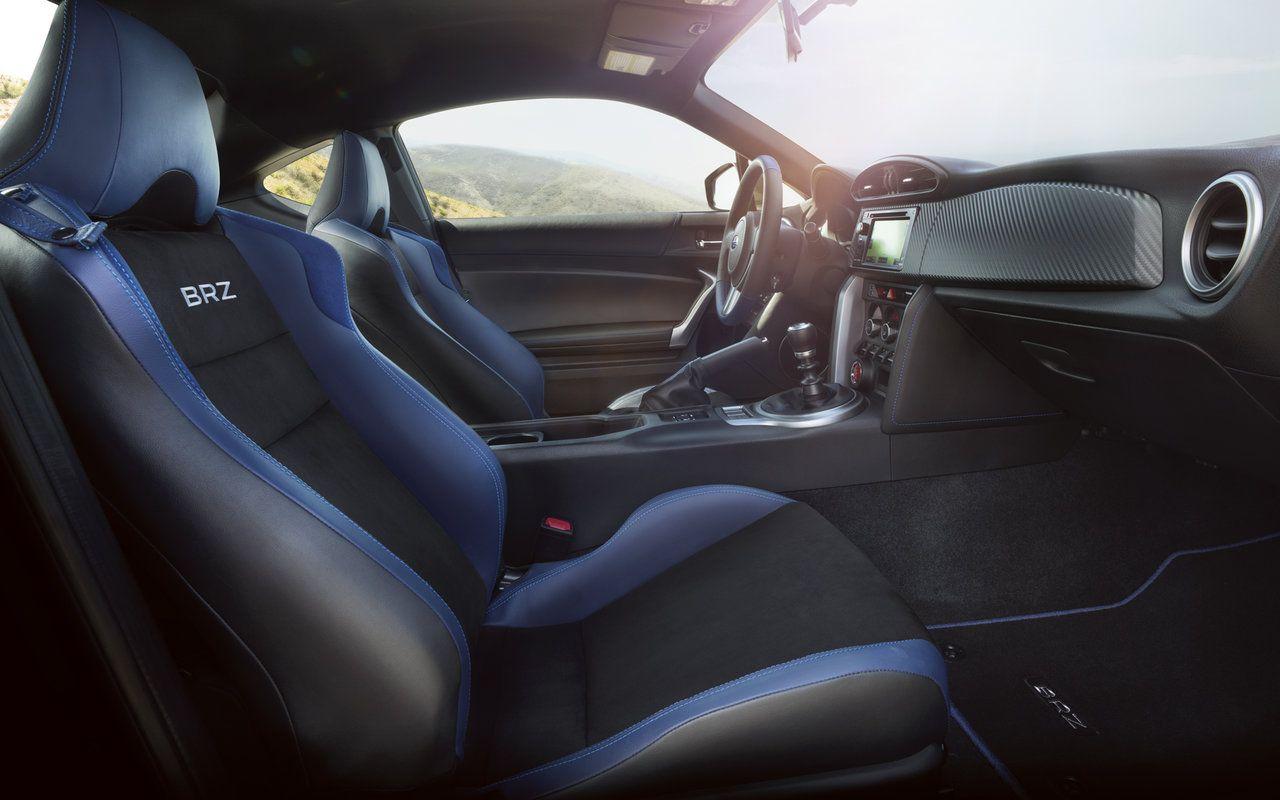 2015 Subaru Brz Interior Sports Car Pictures Gallery Subaru Brz Interior Subaru Brz Pictures Of Sports Cars