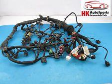 Hkautosports Ebay Audi A6 Audi Used Car Parts