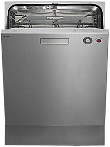 Asko vs. Miele Dishwashers (Reviews / Ratings / Prices)